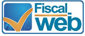 Fiscal Web Emissor de NFS-e