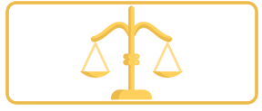 Leis Municipal