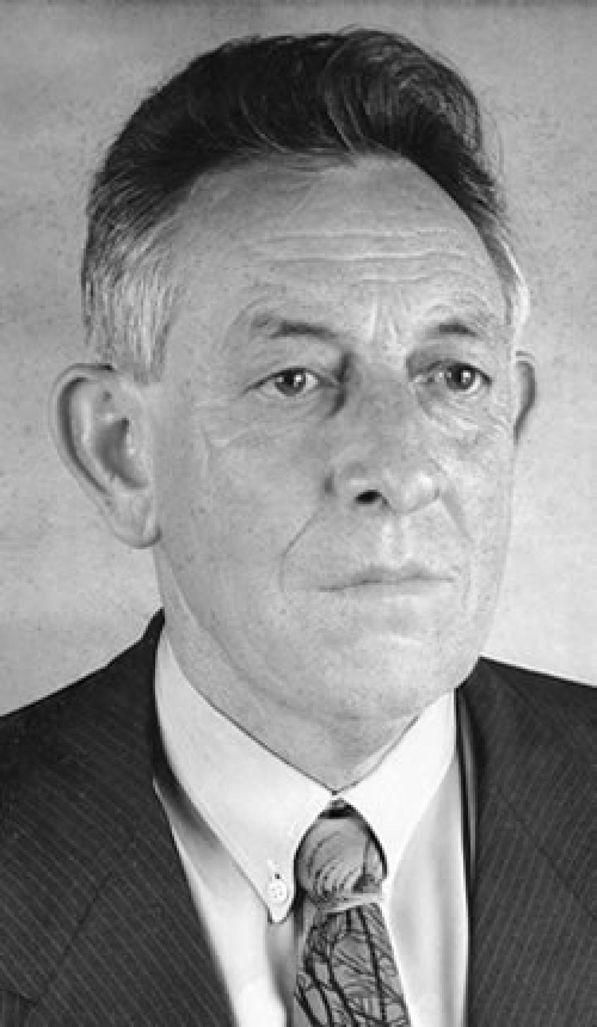 ALINOR<br> LESCOVITZ
