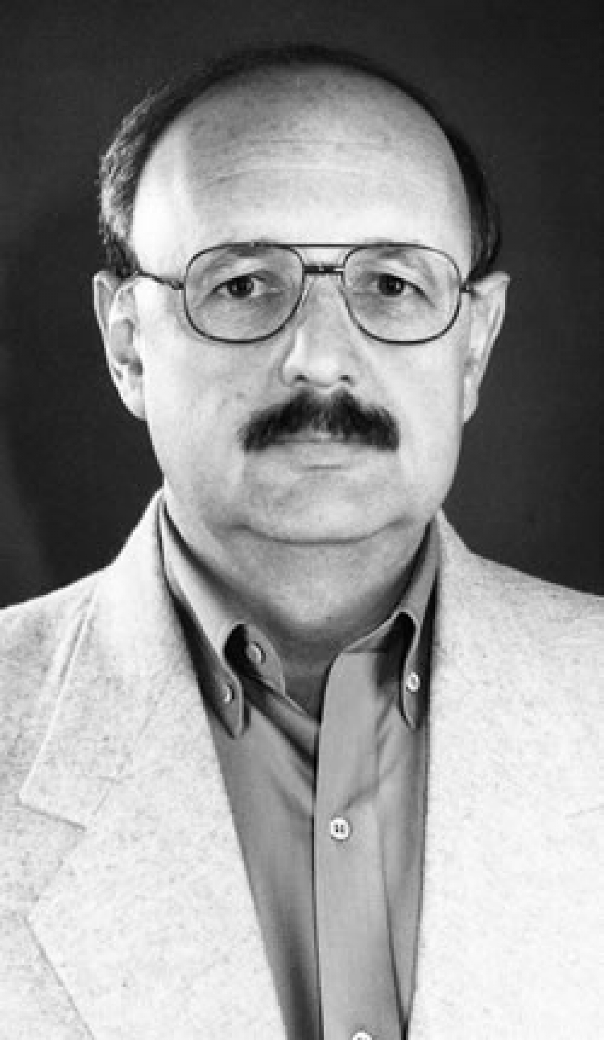 EMILIO GAZANIGA NETO