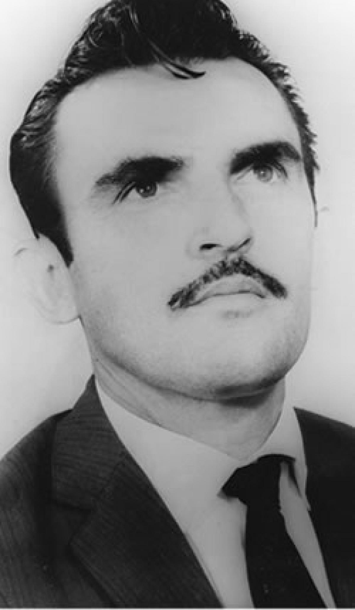 José Felício de Souza