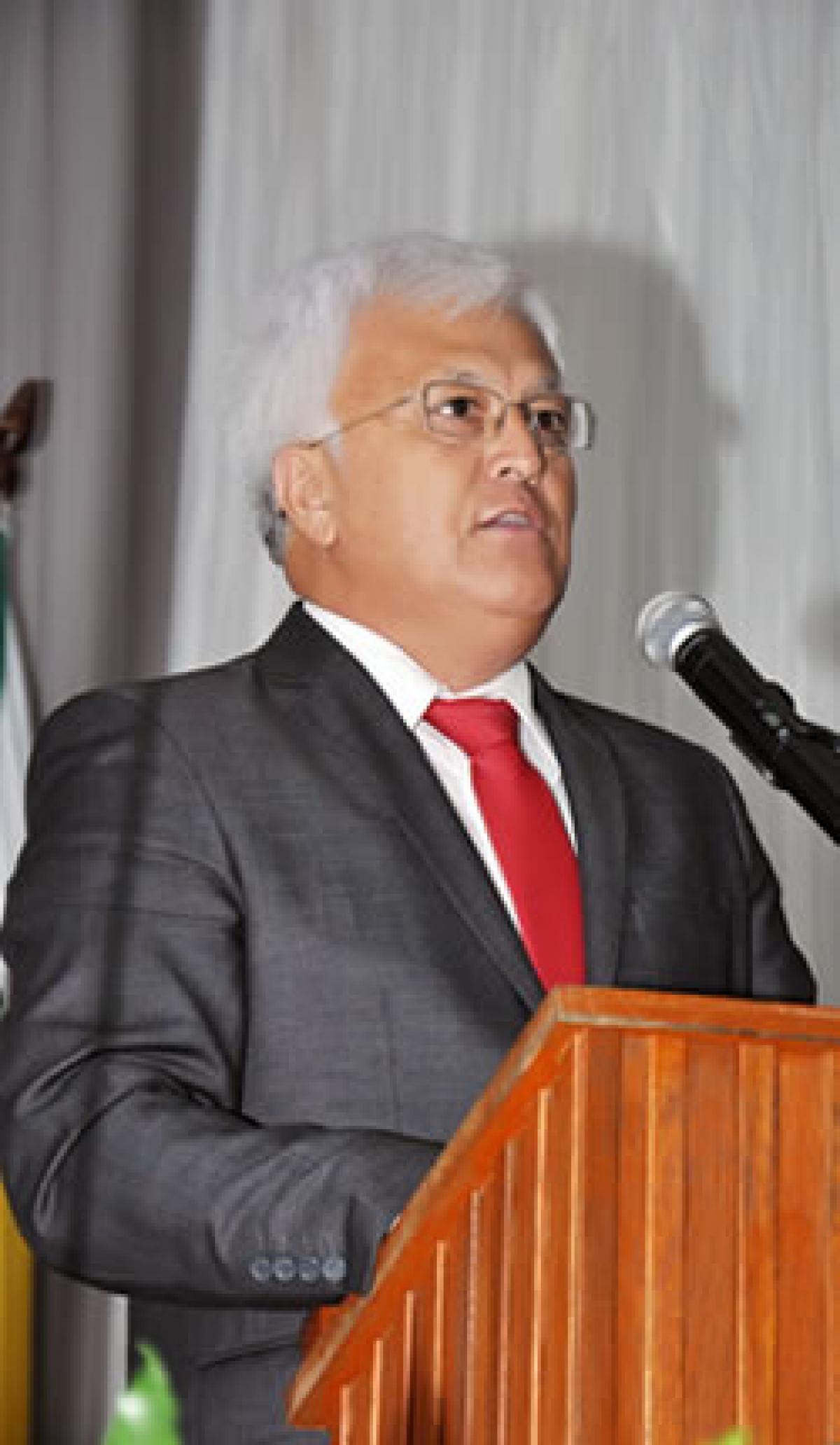 Luiz Divonsir Shimoguiri