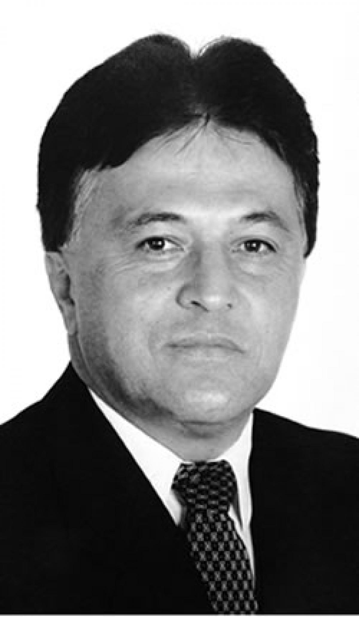 Luis Divonsir Shimoguiri
