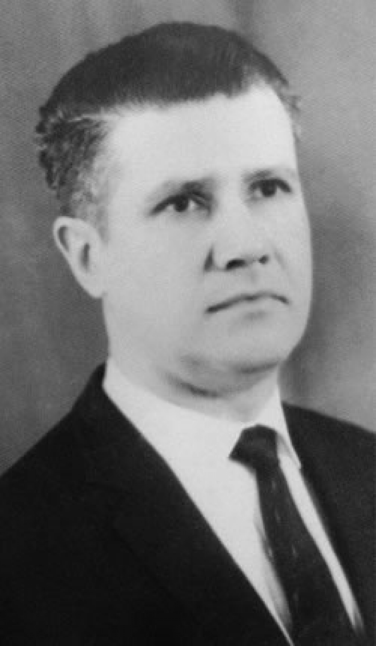 Pedro Merhy Seleme