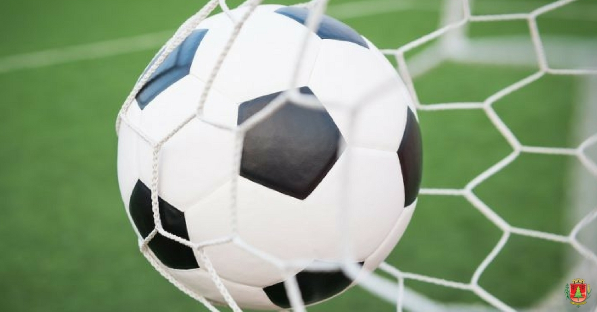 16 times disputarão Campeonato de Futebol Suíço no São Cristóvão
