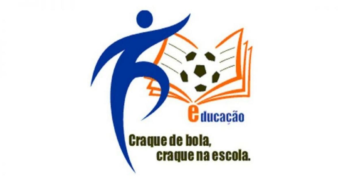 16 times disputarão Torneio de Futebol Suíço do CBCE