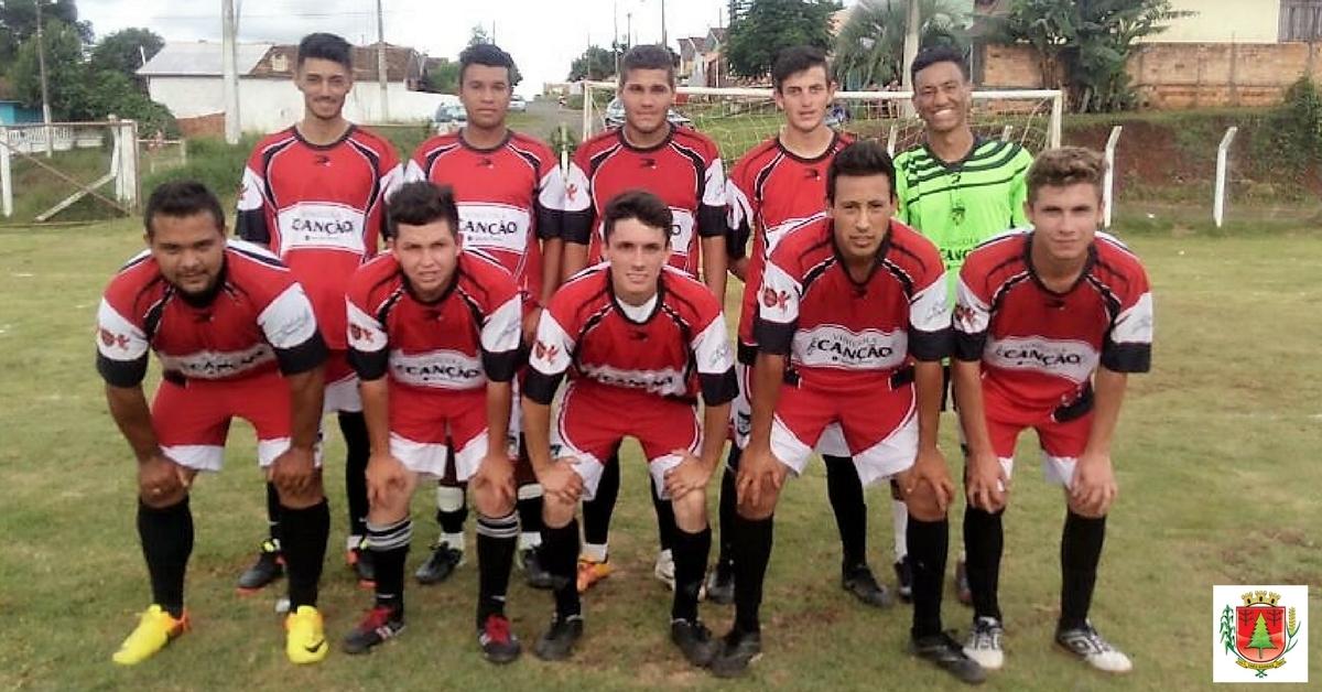 27 gols na rodada inicial do Campeonato de Futebol Suíço no São Cristóvão