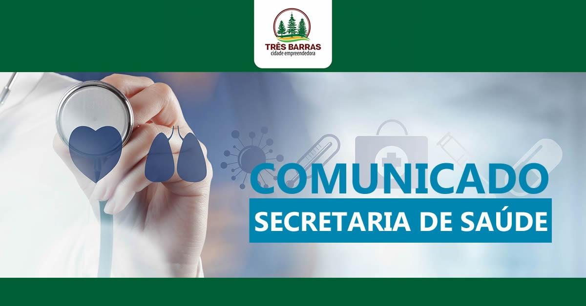 Anulados os Concursos de Emprego Público Editais n° 005/2019 e 006/2019