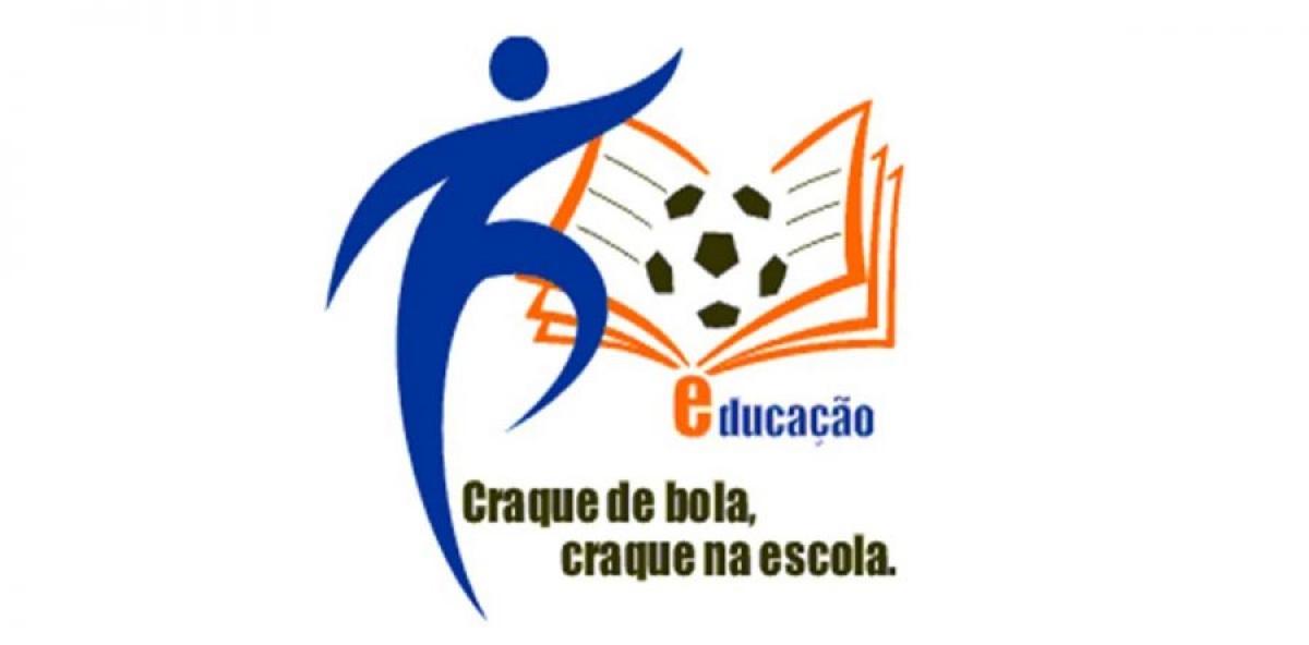 Atividades da escolinha de futebol começam nesta terça-feira em Três Barras