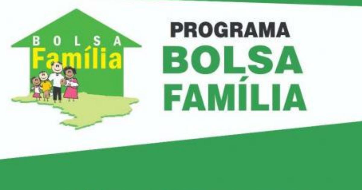 Beneficiários do Bolsa Família têm até sexta feira para cumprir condicionalidades de saúde