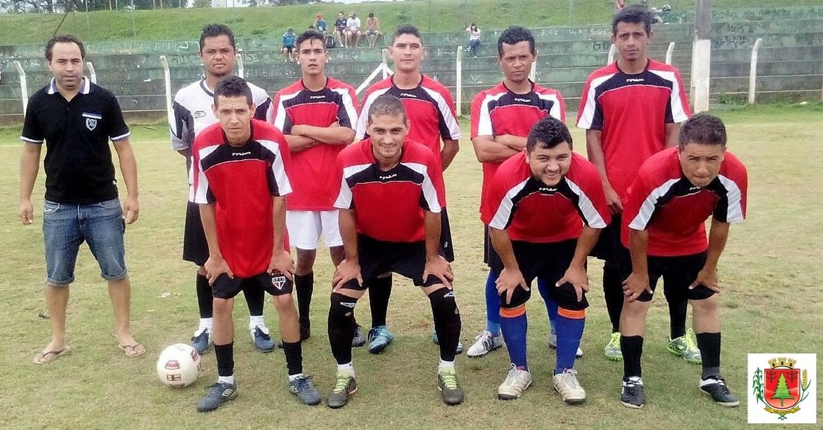 Campeonato de Futebol Suíço já tem classificados à segunda fase