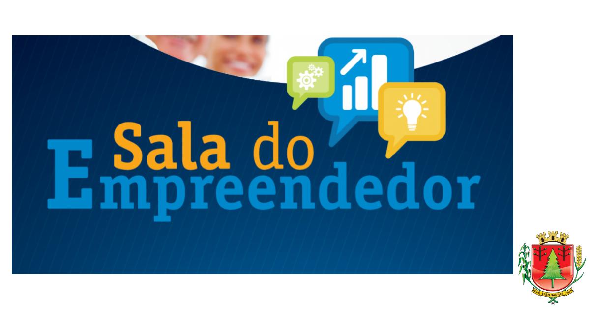 Comunicado: dispensa de alvarás/ licenças para microempreendedores individuais e atualização do cadastro junto à Sala do Empreendedor