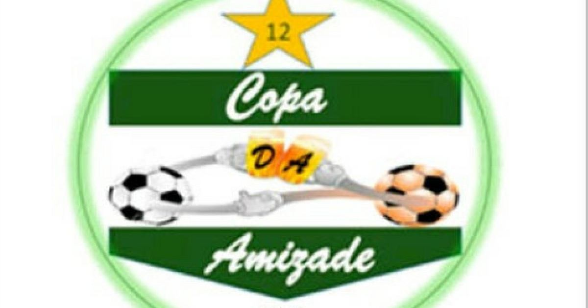 Copa Amizade de Futsal Infantil acontece neste sábado