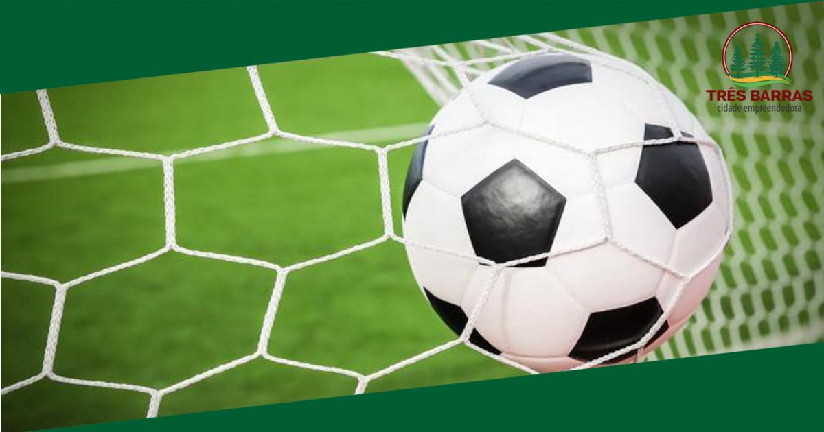 Copa Floresta: Tabela tem alterações após cancelamento de rodada no último final de semana