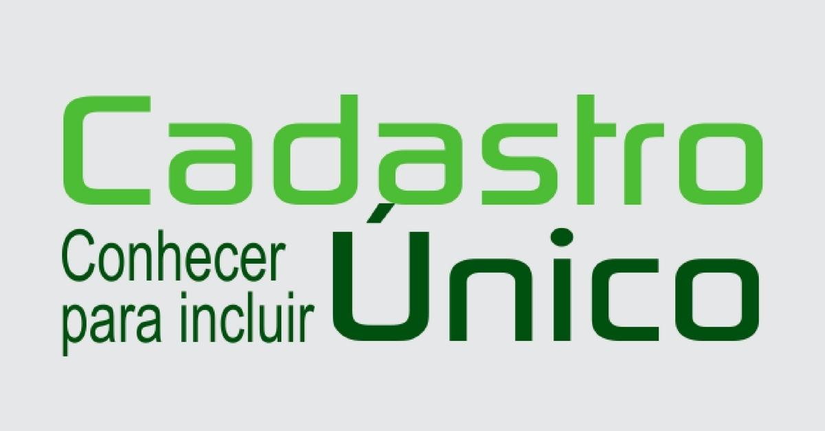 Distrito de São Cristóvão: Ampliado o atendimento aos programas usuários do Cadastro Único