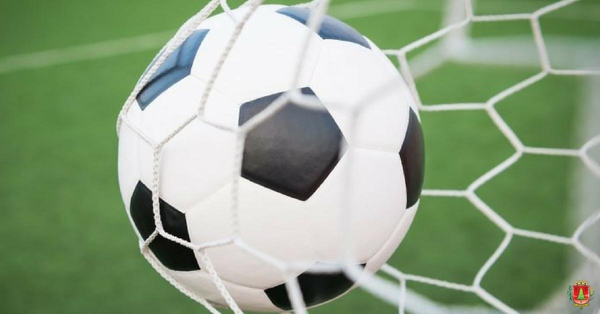 Duas goleadas pela segunda rodada do Campeonato de Futebol Suíço no São Cristóvão
