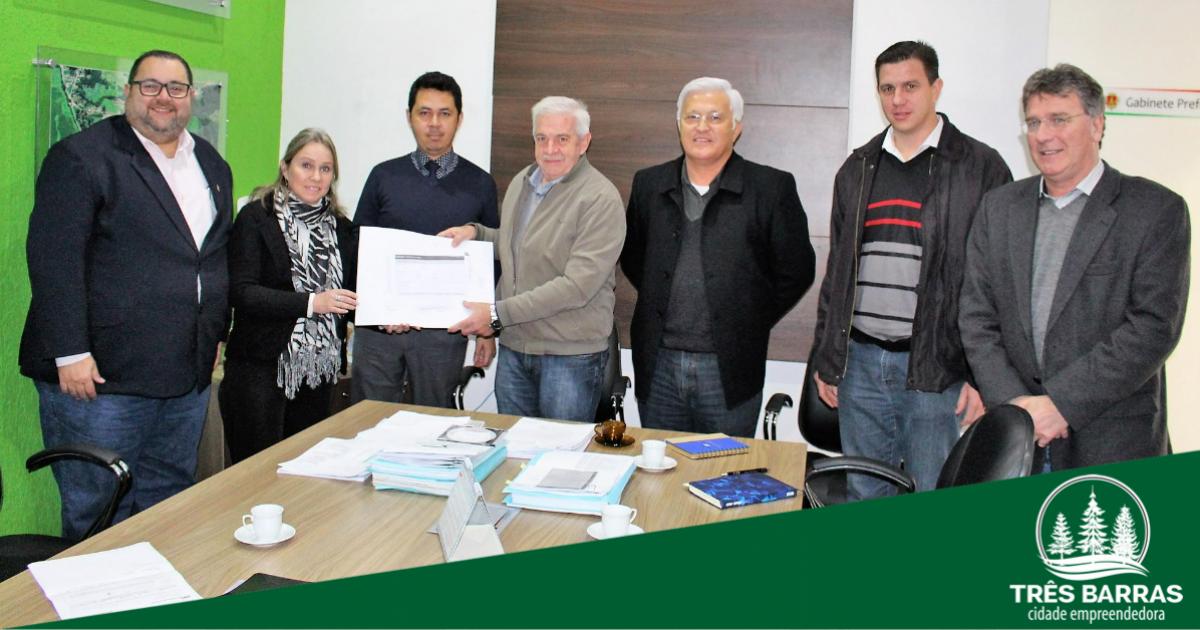 Fundação Hospitalar é contemplada com emenda parlamentar de R$ 75 mil