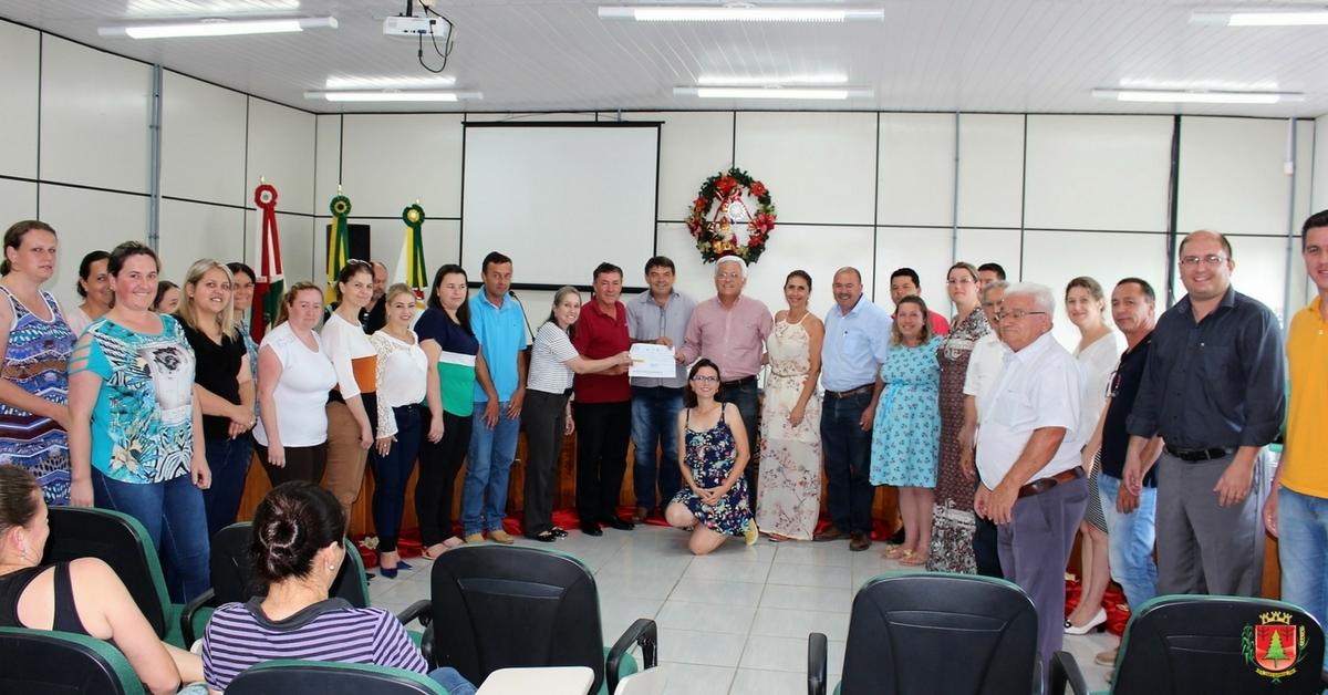 Fundação Hospitalar receberá sobras financeiras devolvidas pela Câmara