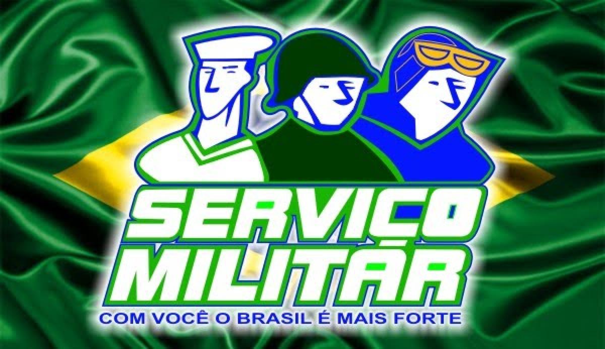 Junta do Serviço Militar realiza o alistamento de jovens em Três Barras