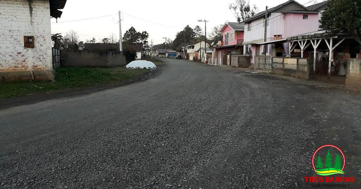 Justiça acata recurso da Prefeitura e famílias não serão mais retiradas da Rua Etelvina Pires
