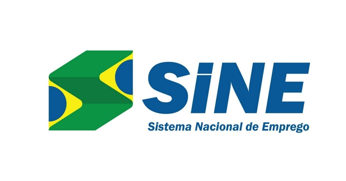 Manutenção no sistema suspende temporariamente serviços do Sine