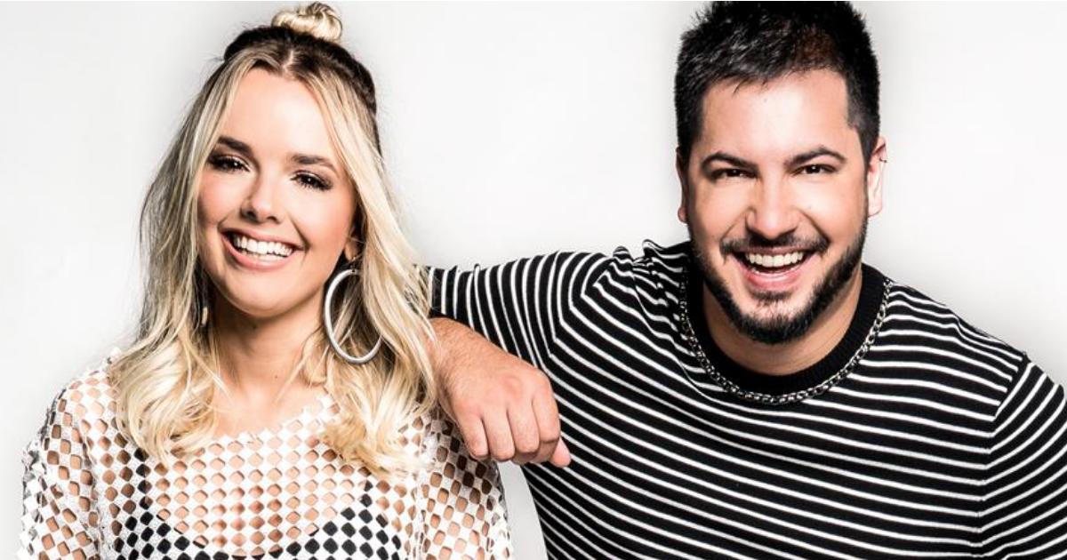 Música gospel e sertaneja e show de Thaeme e Thiago encerram a Expo Três Barras neste domingo