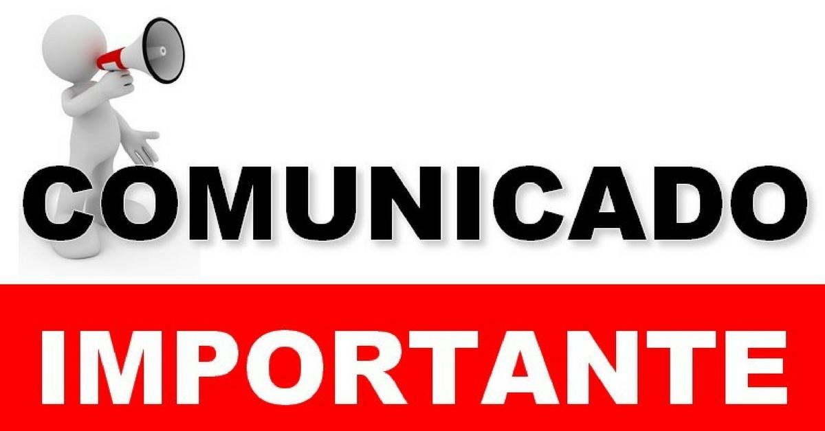 Não haverá atendimento à comunidade nesta quinta-feira - Prefeitura ... 9a3ac61d9b34e