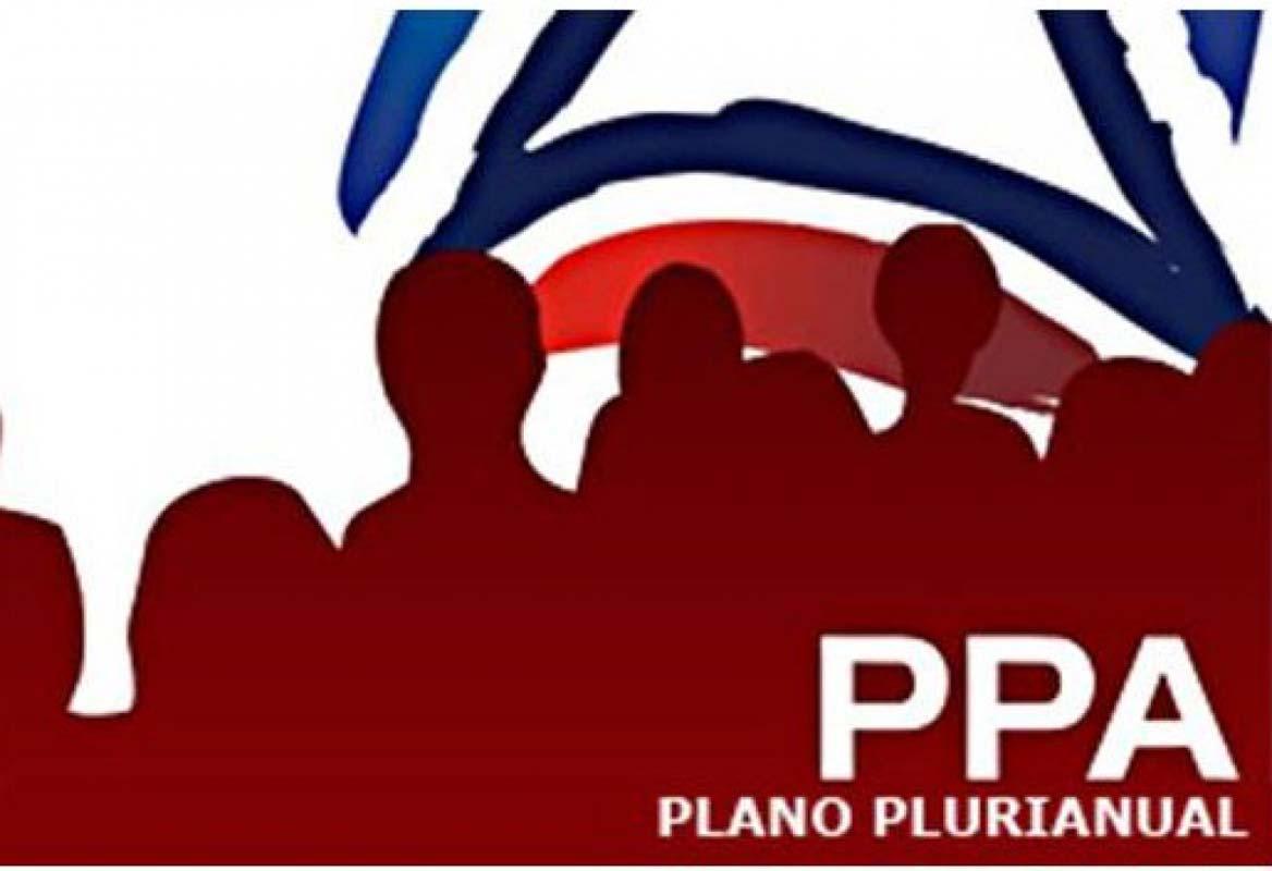 PPA volta a ser debatido nesta terça-feira em Três Barras