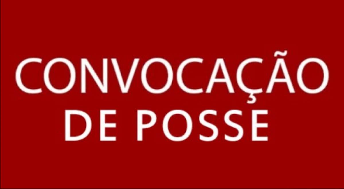 Prefeitura de Três Barras convoca aprovados em concurso público