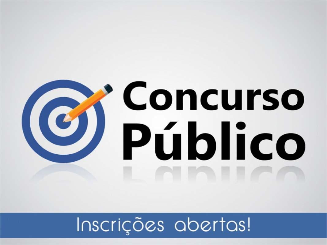 Prefeitura de Três Barras lança editais de concurso público
