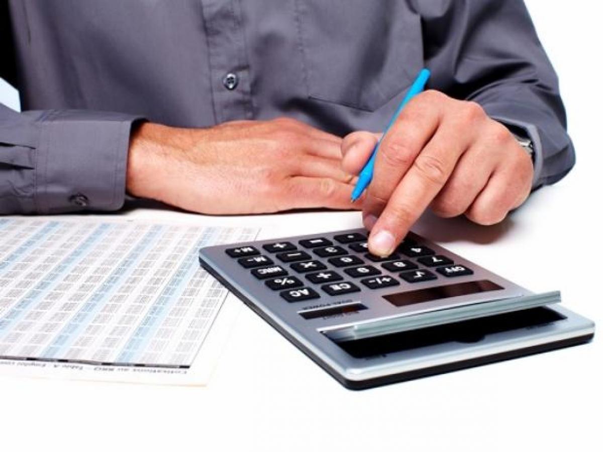 Prefeitura já quitou R$ 945,3 mil em débitos de encargos sociais, consignados e convênios do ano anterior