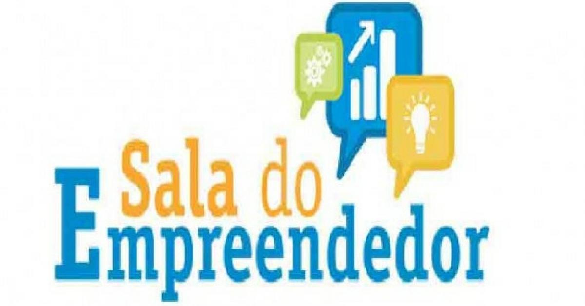 Sala do Empreendedor de Três Barras oferece capacitações gratuitas para microempreendedores