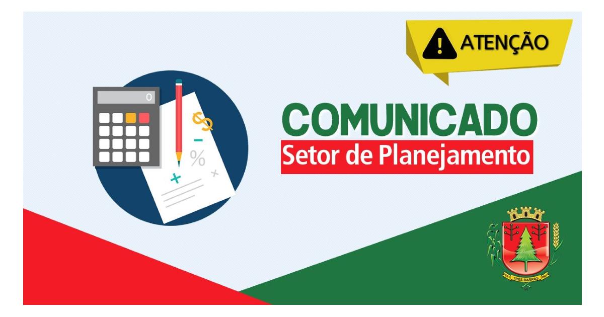 Sequência de obras na Avenida Rigesa é adiada para janeiro a pedido da CDL
