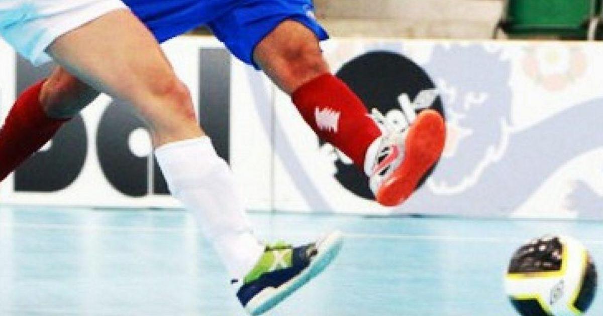 Tabela definida: Municipal de Futsal terá 30 times em quatro categorias