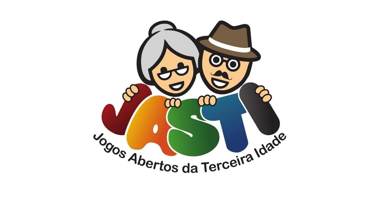 Três Barras participa da etapa microrregional dos Jasti nesta quarta-feira