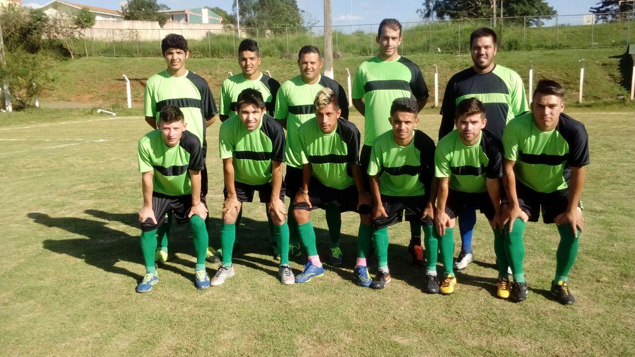 Marra FC